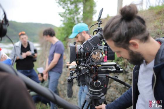 Réalisation film de produit Lyon